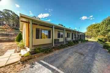 Recently Sold 1269 Taralga Road, GOULBURN, 2580, New South Wales