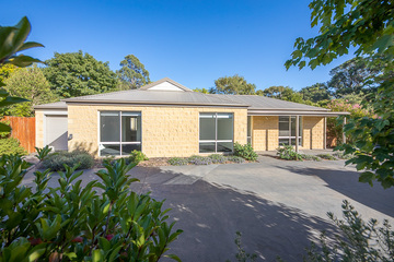 Recently Sold 9/16 Corinella Road, WOODEND, 3442, Victoria