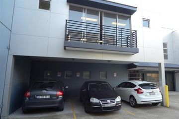 Recently Sold (Unit 1)/27 Annie Street, Wickham, 2293, New South Wales