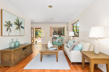 Recently Sold 14 Vineyard Street, MONA VALE, 2103, New South Wales
