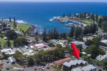 Recently Sold 3/71-73 Shoalhaven Street, KIAMA, 2533, New South Wales