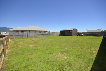 Recently Sold 6 Barrbal Drive, COOYA BEACH, 4873, Queensland