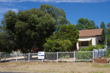 Recently Sold 17 Whitby Street, COWRA, 2794, New South Wales