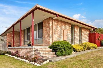Recently Sold 3 Bland Street, ROKEBY, 7019, Tasmania