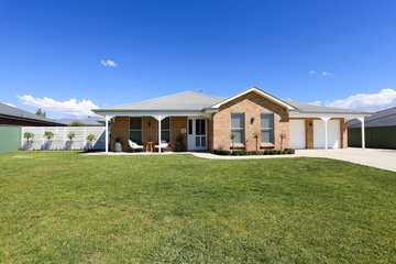 Recently Sold 16 McGirr Street, LLANARTH, 2795, New South Wales