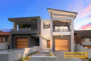 Recently Sold 31a Penshurst Road, ROSELANDS, 2196, New South Wales