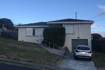 Recently Sold 33 Binalong Road, MORNINGTON, 7018, Tasmania