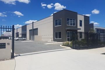 Recently Sold 15 Niche Parade, WANGARA, 6065, Western Australia