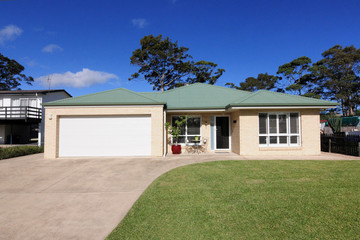 Recently Sold 16 King George Street, EROWAL BAY, 2540, New South Wales
