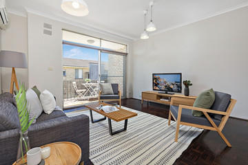 Recently Sold 8/107 Concord Road, CONCORD, 2137, New South Wales