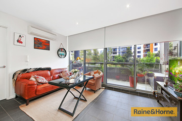 Recently Sold 324/18 Bonar Street, ARNCLIFFE, 2205, New South Wales