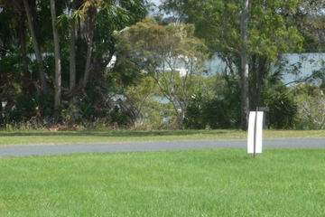 Recently Sold 17 Oyster Parade, TIN CAN BAY, 4580, Queensland