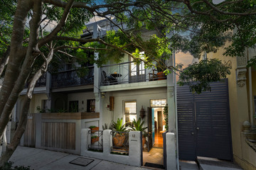 Recently Sold 12 Bray Street, ERSKINEVILLE, 2043, New South Wales