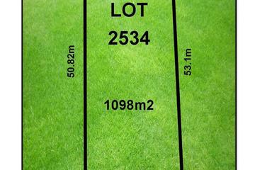 Recently Sold 49 Westminster Grove, SUNBURY, 3429, Victoria