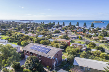 Recently Sold 22 Seacrest Avenue, ENCOUNTER BAY, 5211, South Australia