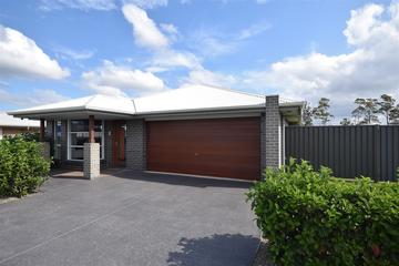 Recently Sold 32 Firetail Street, SOUTH NOWRA, 2541, New South Wales