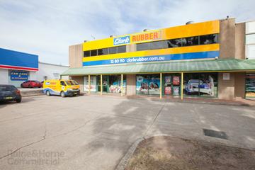 Recently Sold 2/116-118 Batt Street, JAMISONTOWN, 2750, New South Wales