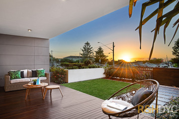 Recently Sold 107/44-50 Ocean Street, NARRABEEN, 2101, New South Wales