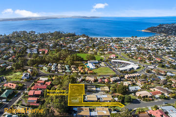 Recently Sold 28 Pearl Place, BLACKMANS BAY, 7052, Tasmania