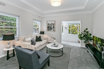 Recently Sold 2/47 Amherst Street, CAMMERAY, 2062, New South Wales