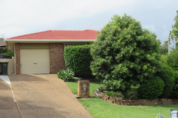 Recently Sold 1 / 1 McGregor Close, TOORMINA, 2452, New South Wales