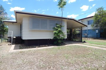 Recently Sold 4 Yeates Crescent, DYSART, 4745, Queensland