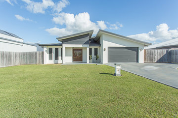 Recently Sold 10 Duell Court, MARIAN, 4753, Queensland