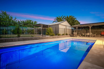 Recently Sold 12 Corpe Avenue, PORT NOARLUNGA, 5167, South Australia