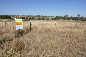 Recently Sold Lot 122 Willowvale Road, COWRA, 2794, New South Wales