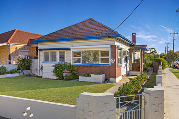 Recently Sold 8 Excelsior Street, MERRYLANDS, 2160, New South Wales