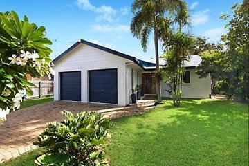 Recently Sold 8 The ESPLANADE, TOOLAKEA, 4818, Queensland