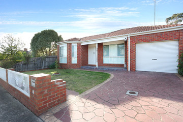 Recently Sold 1/176 Graham Street, BROADMEADOWS, 3047, Victoria