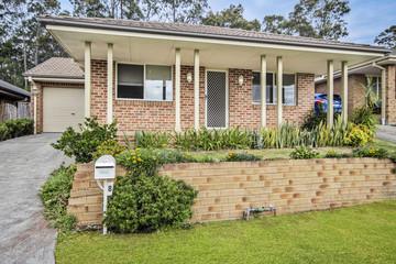 Recently Sold 8 Kamira Road, WADALBA, 2259, New South Wales