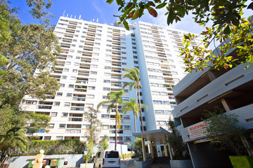 Recently Sold 1K/15 Campbell Strret, PARRAMATTA, 2150, New South Wales