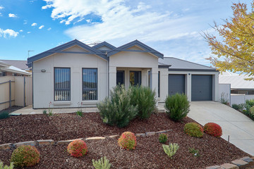 Recently Sold 5 Jarrett Street, STRATHALBYN, 5255, South Australia