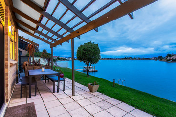 Recently Sold 12/41 Lochside Drive, WEST LAKES, 5021, South Australia