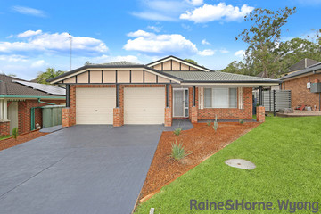 Recently Sold 10 Brickendon Avenue, MARDI, 2259, New South Wales