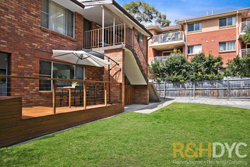 Recently Sold 1/32 Westminster Avenue, DEE WHY, 2099, New South Wales