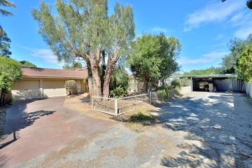 Recently Sold 59 Mahogany Drive, HALLS HEAD, 6210, Western Australia