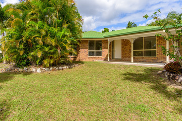 Recently Sold 4 PINTA COURT, COOLOOLA COVE, 4580, Queensland