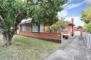 Recently Sold 41 Lorraine Drive, BURWOOD EAST, 3151, Victoria