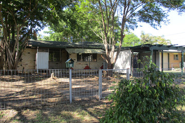Recently Sold 8 MARGARET STREET, ROCHEDALE SOUTH, 4123, Queensland