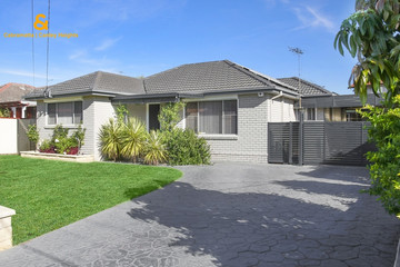 Recently Sold 6 FERNLEA PLACE, CANLEY HEIGHTS, 2166, New South Wales