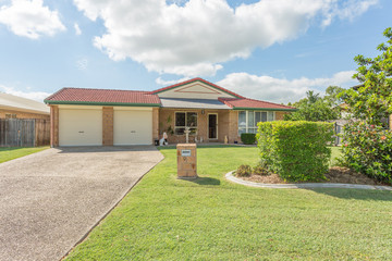 Recently Sold 9 Brandon Street, SOUTH MACKAY, 4740, Queensland