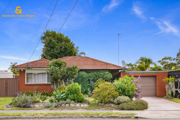 Recently Sold 28 Fiona Street, MOUNT PRITCHARD, 2170, New South Wales