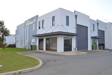 Recently Sold 1/27 Jacquard Way, PORT KENNEDY, 6172, Western Australia