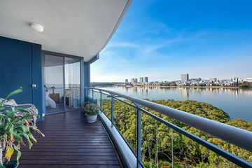 Recently Sold 49/29 Bennelong Parkway, WENTWORTH POINT, 2127, New South Wales