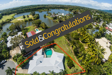 Recently Sold 3 Arlington Close, PORT DOUGLAS, 4877, Queensland