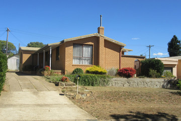 Recently Sold 90 Wangie Street, COOMA, 2630, New South Wales