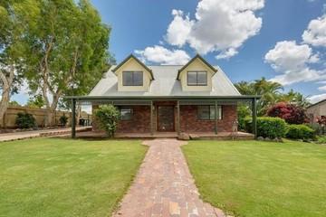 Recently Sold 7 DAVID STREET, UPPER COOMERA, 4209, Queensland